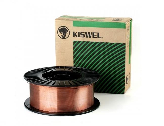 Dây hàn Kiswel KC28