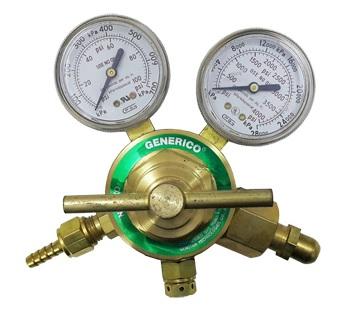 Đồng hồ gió GENERICO 152-X