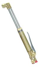 Đèn cắt GENERICO  (dùng béc cắt 2 tầng lớn) 163-S