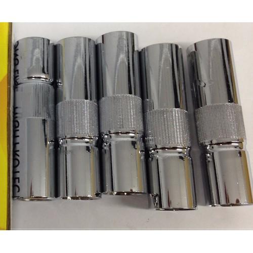 Hộp 5 chụp khí Mig Pana 350 - 2.0