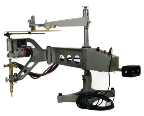 Máy cắt chép hình CG2-150