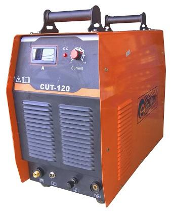 Máy Cắt Plasma HANSHEN Cut-120