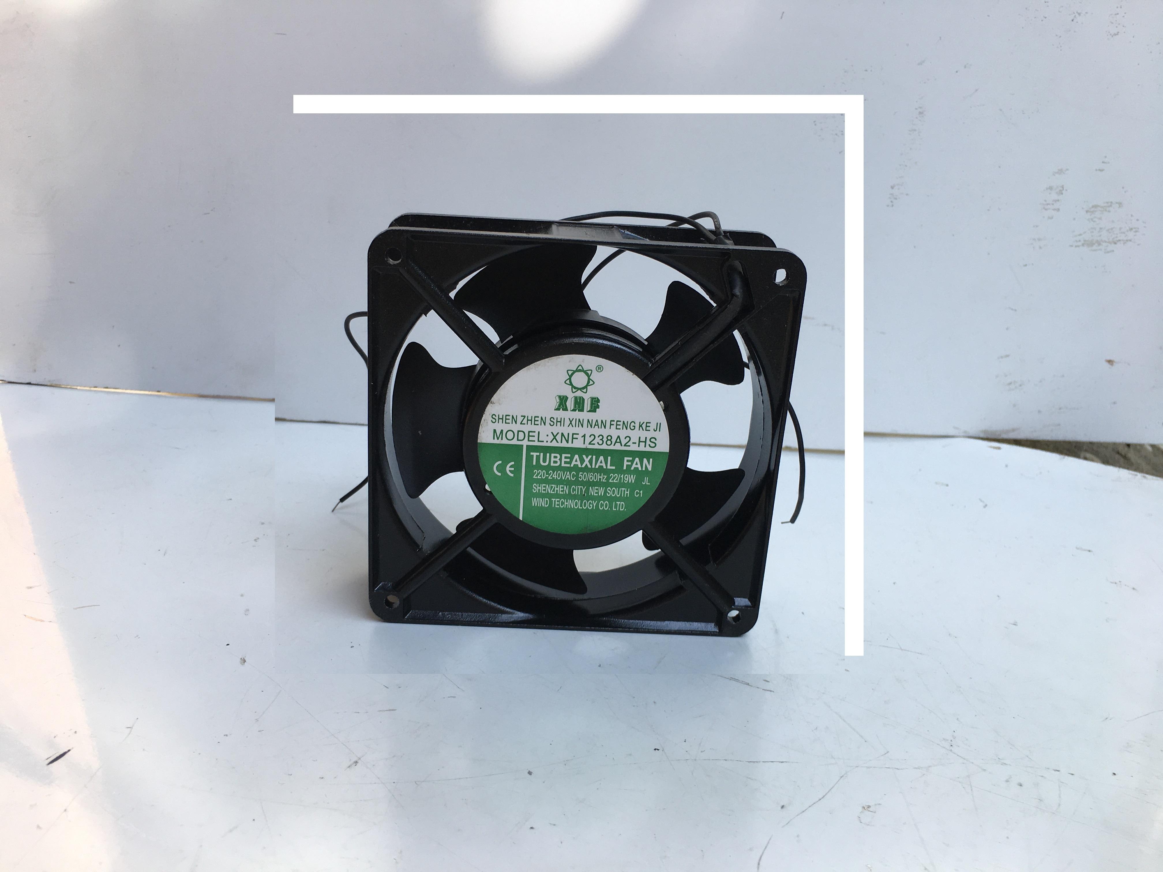 Quạt làm mát 24V ,9cmx 9cm,(5 cái) dùng cho máy hàn