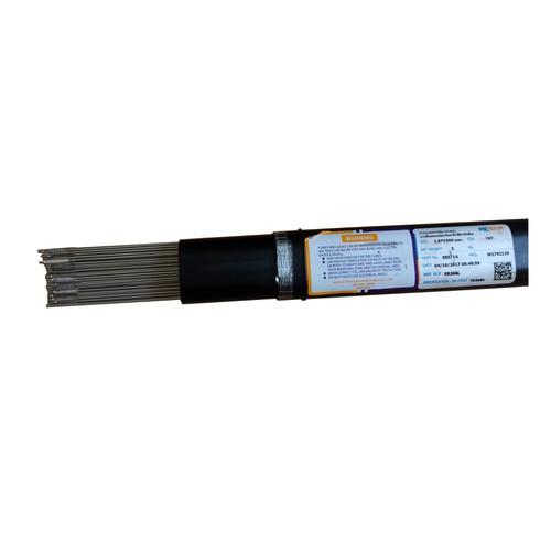 Bó 1 Kg que hàn TIG inox 308L-2.4mm