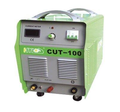 Máy cắt plasma Hylong CUT-100