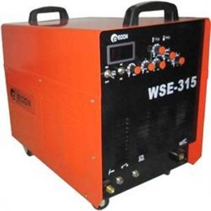 Máy hàn EDON TIG WSE 315 (AC/DC)